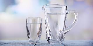 Water Filters: The Many Ways to Purify Your Water