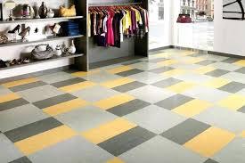 armstrong floor tile armstrong floor tile installation instructions