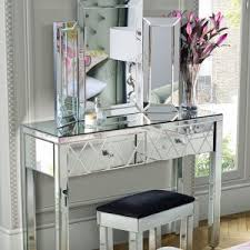 mirrored office furniture. all images mirrored office furniture w