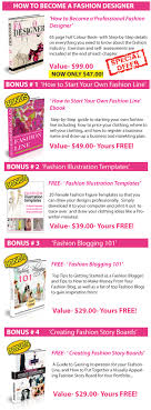 Fashion Designing Course Fees Details Drawing Fashion Design How To Draw Fashion
