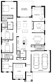 50 best architect house plans top rated interior paint