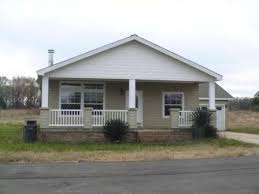 Brand New Home For Rent That Is 4 Bedrooms/2 Baths. Located 10min From  Starkville/MSU, GTR Airport U0026 West Point With Automatic Garage