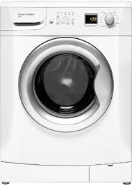 fisher and paykel washing machine problems best washing machines fisher paykel washer repair san francisco fisher paykel washer are amongst the best washer on the