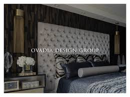 Ovadia Design Group Ovadia Design Group Competitors Revenue And Employees