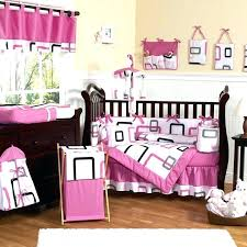 rustic crib sets charming crib bedding sets in rustic small house decorating ideas with crib bedding sets rustic baby girl crib bedding sets rustic crib