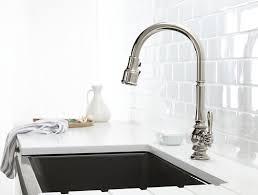 Kitchen Sinks Faucets Lancaster Pa Bath Barn