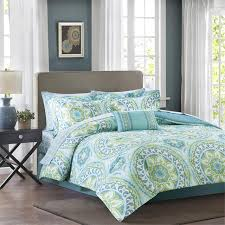 full size of cot sets check cover ruffle set single sheet king argos teal mens dunelm