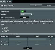 Home Network Security Appliance This Home Vpn Router Setup Protects Your Traffic Wherever You Are