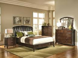 farmhouse style bedroom furniture. Farmhouse Bedroom Furniture Large Size Of Sets Country For Sale . Style T