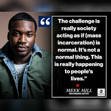 Afj On Twitter Monday Quote Hip Hop Artist At Meekmill Hiphop Rap