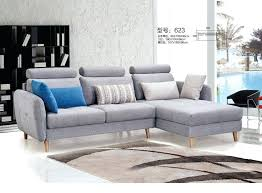italian brand furniture. Brand Sofa At Com Italian Brands Contemporary Furniture