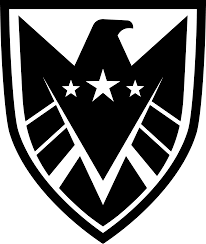 Agents of shield Logos