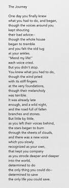 Mary Oliver Love Poems Wedding Creativepoemco New Mary Oliver Love Quotes