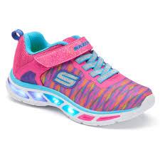 sketchers light up shoes girls. skechers s lights litebeams colorburst girls\u0027 light-up sneakers sketchers light up shoes girls r