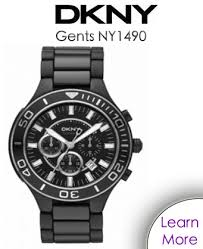 view top dkny watches for men buy the dkny gents ny1472 watch now