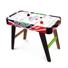 Игровые столы купить в Беларуси. Продажа по низким ценам на ...