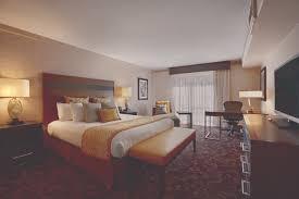 Napa Bedroom Furniture Photo Gallery Embassy Suites Napa Valley Napa Ca