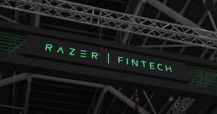 The razer card rewards program ends june 30, 2021. Razer Fintech Partners Rely To Offer Buy Now Pay Later For Merchants