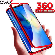 kisscase 360 full protect case