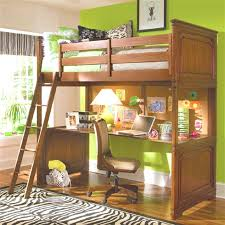 bed with office underneath. Bunk Bed Office Underneath Adorable Luxury Screenshoot Full With Desk Table Bunkbed I