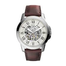 fossil men s watch me3099 amazon co uk watches fossil men s watch me3099