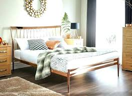 wrought iron king bed. Wrought Iron Bed Headboards Metal Headboard King D