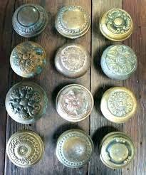 antique front door knobs webdesaininfo