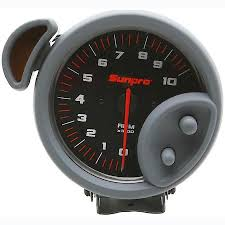 wiring diagram for sun super tach two the wiring diagram super pro tachometer wiring diagram nilza wiring diagram