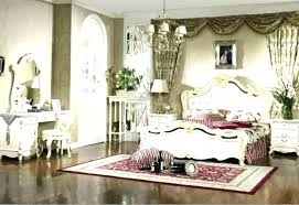Antique White Furniture Bedroom Style Bedroom Furniture White ...