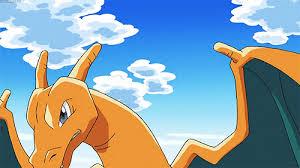 Pokemon gif pokemon memes pokemon cosplay funny anime pics snapchat trainers pikachu lego gifs. Pokemon Gifs Primo Gif Latest Animated Gifs