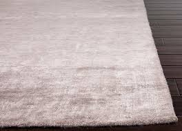 bamboo area rugs awesome re collection bamboo silk area rug in gull gray design