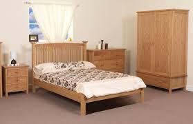 Oak Bedroom Furniture Set Oak Bedroom Furniture Sets Raya Furniture