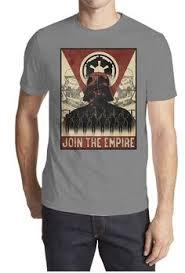 Click to Buy << <b>Gildan</b> Star Wars Men's <b>Darth Vader</b> Collegiate T ...