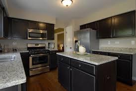 Kitchen Rehab Kendall Partners Ltd 705 Pinehurst Ln Oswego Il 60543