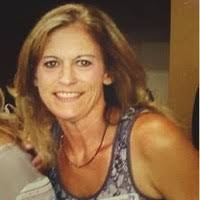 "70+ ""Diane Bruce"" profiles | LinkedIn"