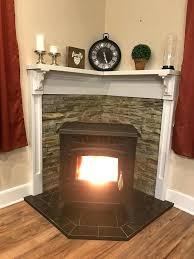 best of pellet stove fireplace insert for pellet stove fireplace insert reviews fireplaces for 56