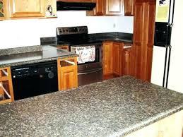 laminate counter per square foot plastic laminate counter pros and cons cost per square