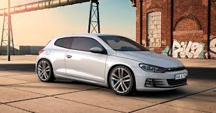 2018 volkswagen scirocco. interesting 2018 volkswagen scirocco rline package revealed future remains unclear for  sporty hatch in australia on 2018 volkswagen scirocco p