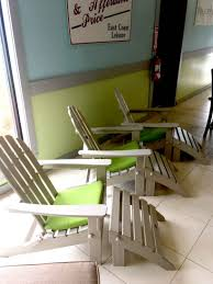 large size of chair img adirondack set and footrest of east coast leisure plastic chairs canada