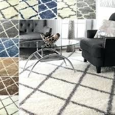 nuloom moroccan trellis rug soft and plush trellis or diamond rug x nuloom marbella moroccan