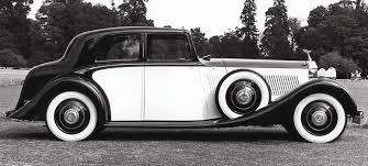 rolls royce phantom 1940. rolls royce phantom 1940