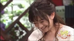 篠原涼子の人気髪型ランキングtop15ボブやショートのオーダの仕方は