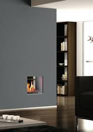 ... Natural Gas Fireplace Inserts Direct Vent Small Fireplaces Canada Mini  ...