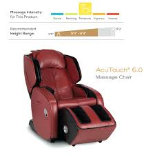 massage chair and footstool. full image for recliner massage chair with footstool india price 72 mesmerizing reclining and