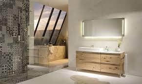 V Alpin Badezimmermöbel Von Voglauer Badmöbel Badezimmer Möbel