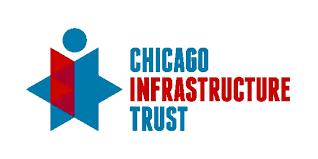 chicago smart lighting project request for proposal rfp pdf aldridge electric inc