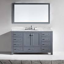 60 single sink bathroom vanity. Keywest 60\ 60 Single Sink Bathroom Vanity