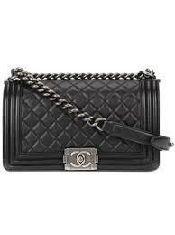 chanel vintage bag. chanel vintage medium \u0027boy\u0027 bag t