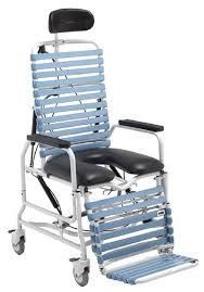 shower commode chairs for disabled. Broda CS385 Revive Tilt And Recline Shower Commode Chair Chairs For Disabled