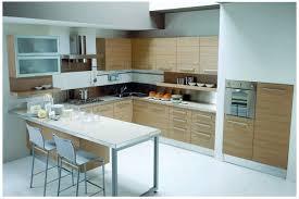 Small Picture Modern Kitchen Cabinets Online Modern Kitchen Decorating